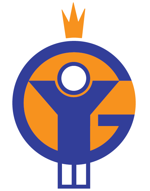 gintaro_zenkliukas