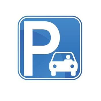 Mašinų parkavimas