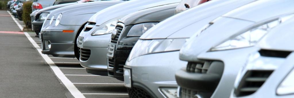 automobiliu_parkavimas