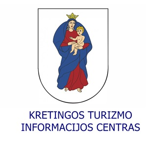 kretingos-tic