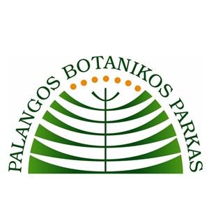 palangos-botanikos-parkas