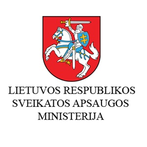 Sveikatos apsaugos ministerija
