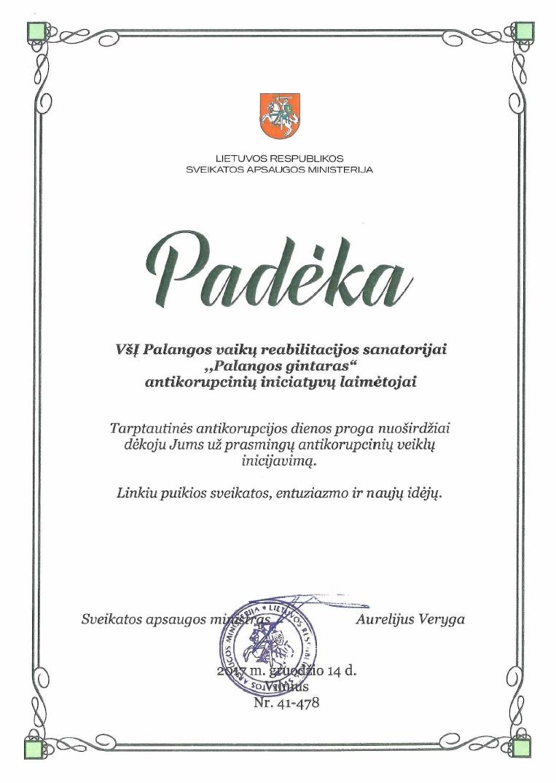 antikorupcija_diplomas
